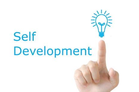 Developself